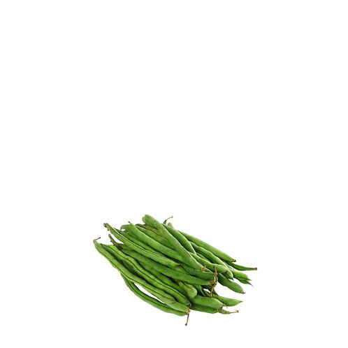 Baguio Beans 300 Grams