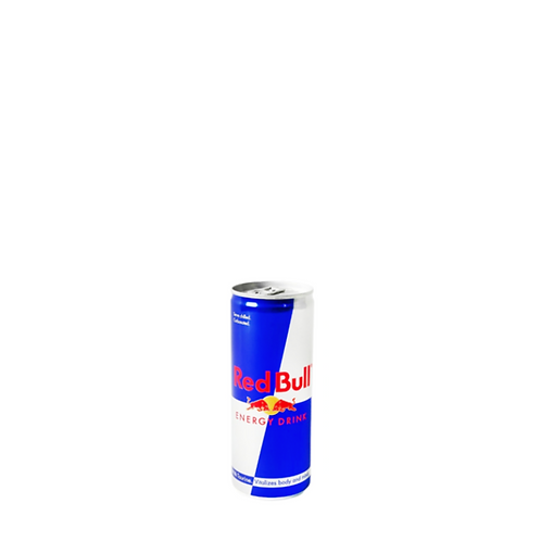 Red Bull Energy Drink 250 Milliliter