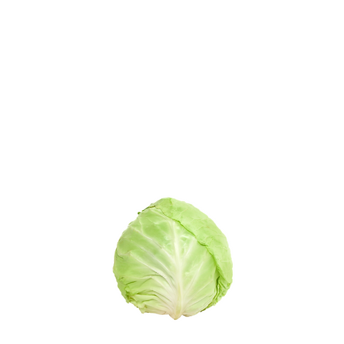 Cabbage 700 Grams