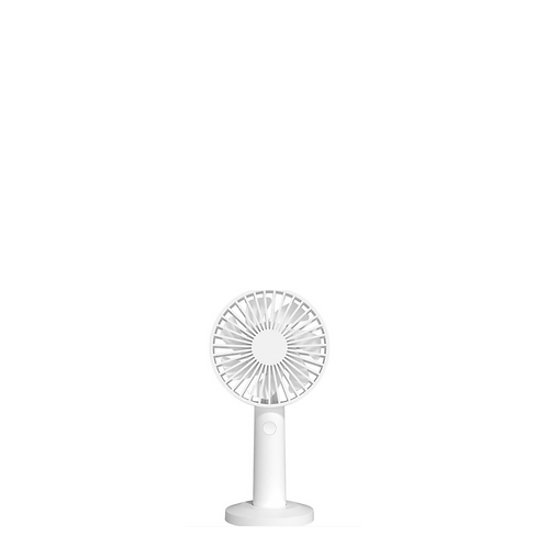 Mi Handheld Fan White