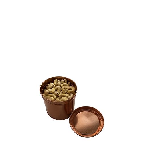 Premium Whole Cashew Nuts 250 Grams
