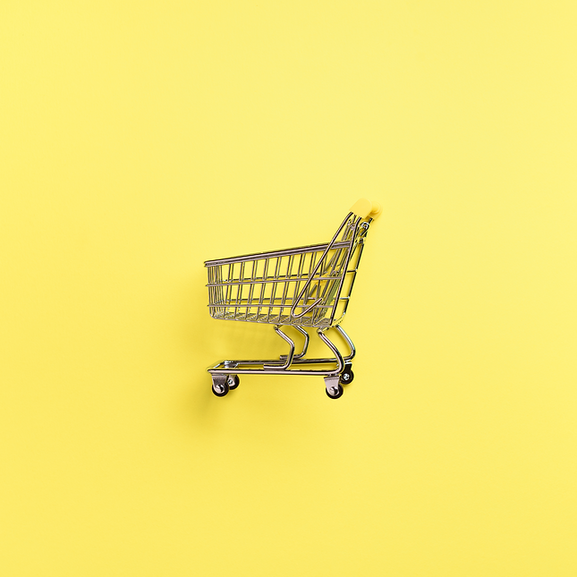 Website Grocery.png