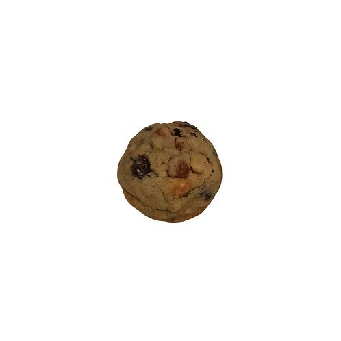 Coquette Cookies
