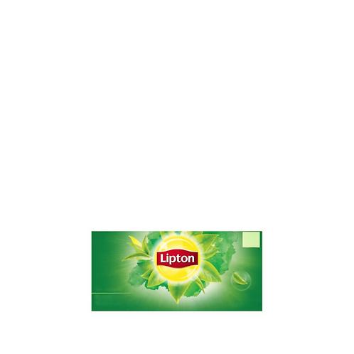 Lipton Green Tea 50 Bags