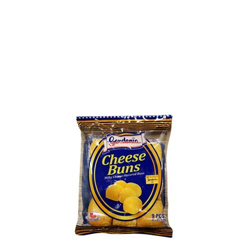Gardenia Cheese Buns 250 Grams