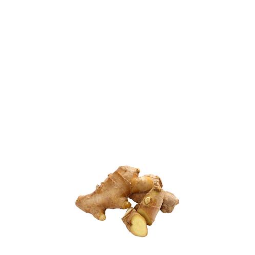 Ginger 200 Grams