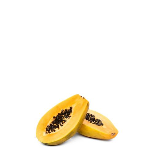 Papaya 1 Piece