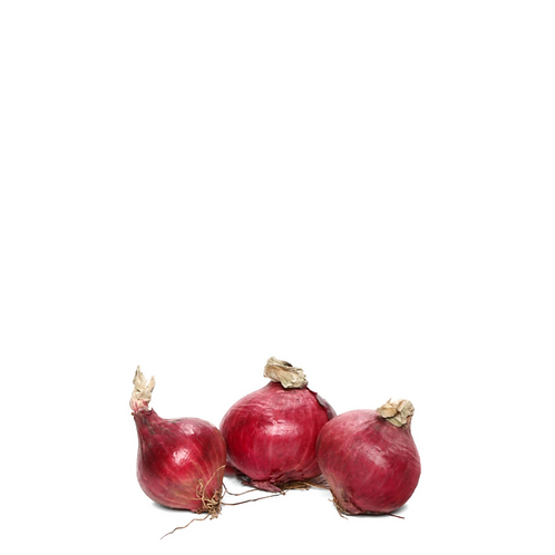 Onion Red 300 Grams