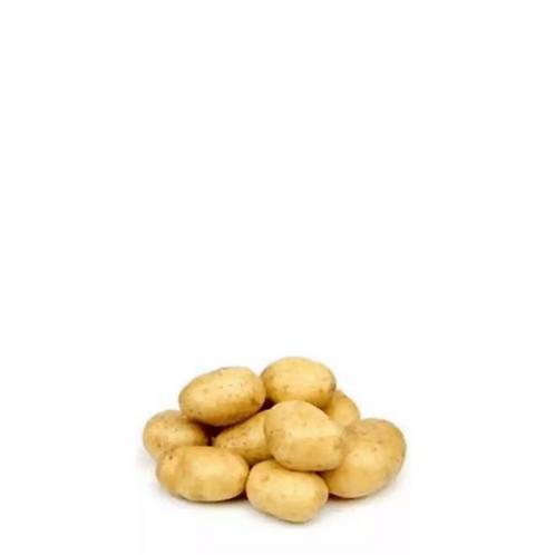 Potato 300 Grams