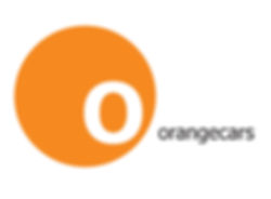 ORANGECARS LOGO UPDATED.jpg