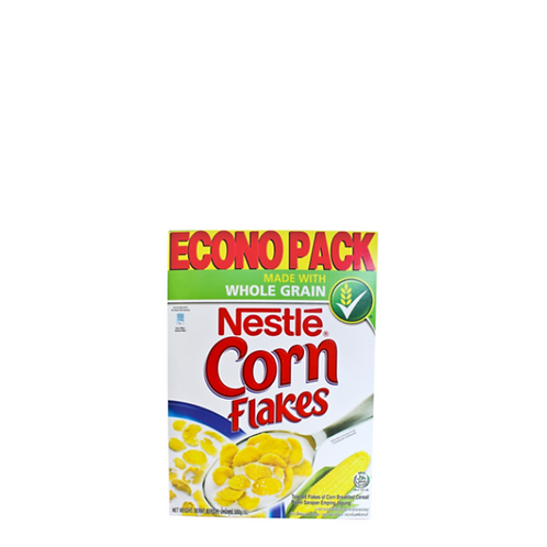 Nestle Corn Flakes 500 Grams