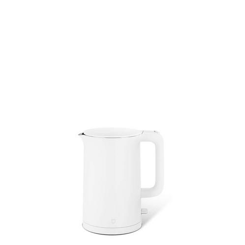 Mi Electric Kettle 1.5 Liters White