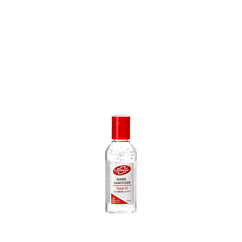 Lifebuoy Sanitizer 50 Milliliter