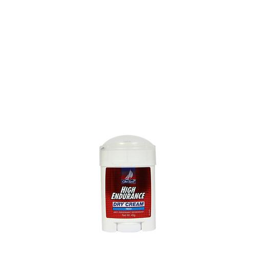 Old Spice Deodorant Stick Fresh 45 Grams