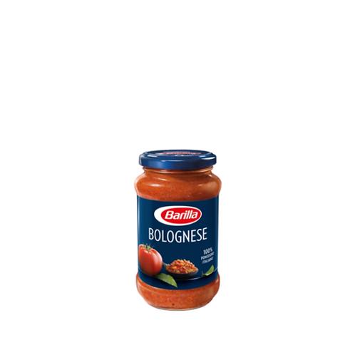 Barilla Sauces Bolognese 400 Grams