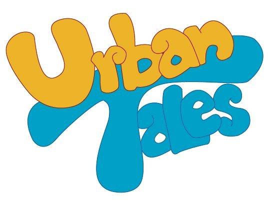 UrbanTalesLogo.jpg