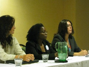 EmpoweringWomenConference_2010
