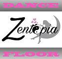 zentopia_dance.jpg