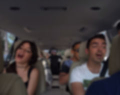 Carpool-Karaoke-The-Series-season-1-bill