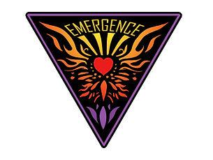 emerge5.jpg