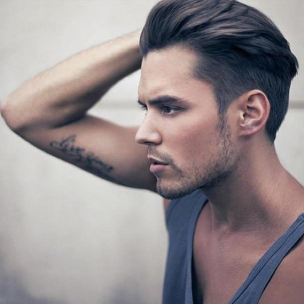 Hårblogg - Det perfekte hår.jpg