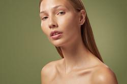 Irene Forte Skincare