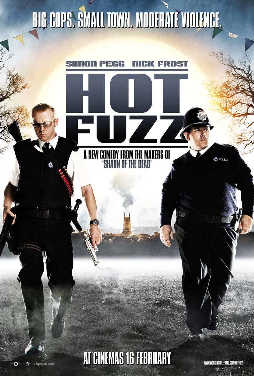 hot_fuzz_ver2_xlg