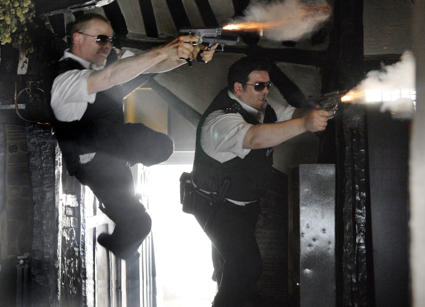 hot-fuzz-raging-fuzz-hot-fuzz-18-07-2007-14-02-2007-14-g