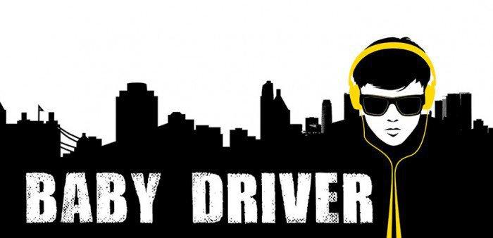 babydriver-logo-700x338