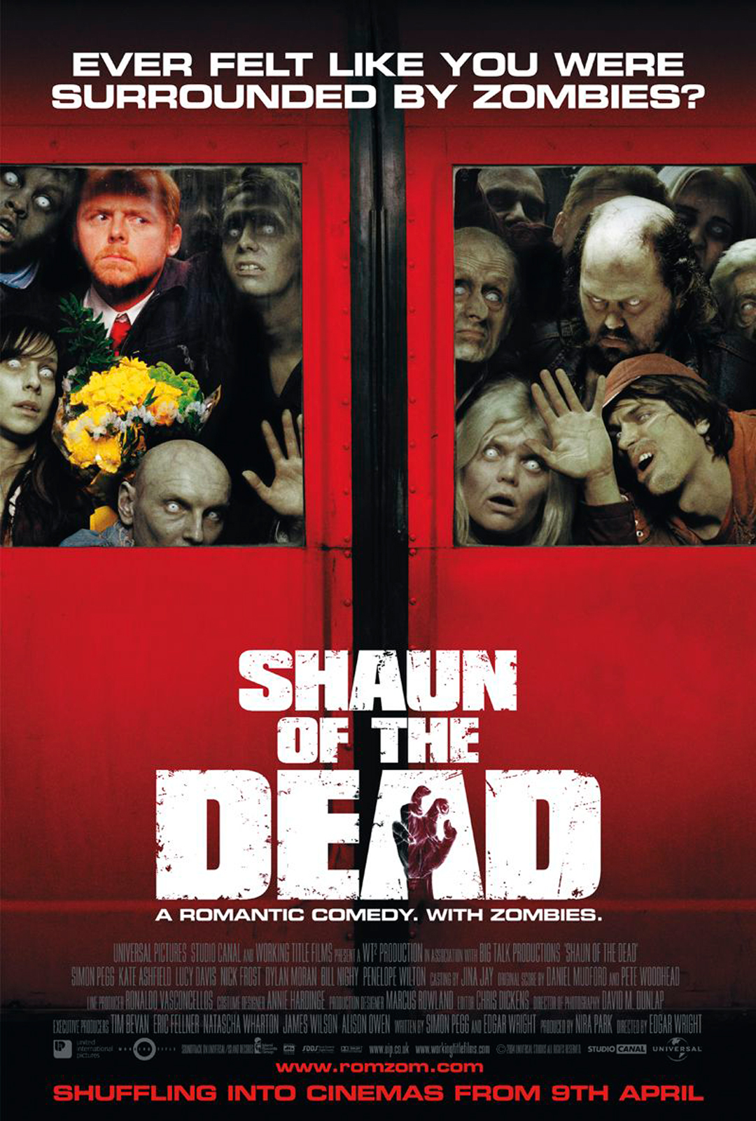 shaun-of-the-dead-poster