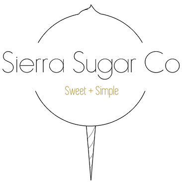 newest logo - Copy.png