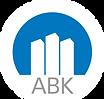 abk-logotype.png