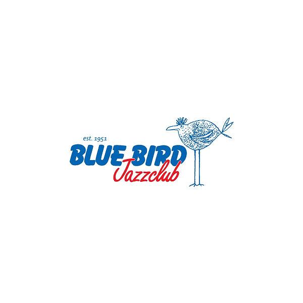 blue bird logo.jpg