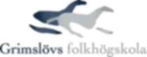 Grimslöv logo_cmyk.jpg