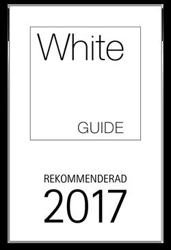 white_guide_2017_rekommenderad_300dpi