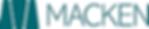 Macken-logo-platform1.png