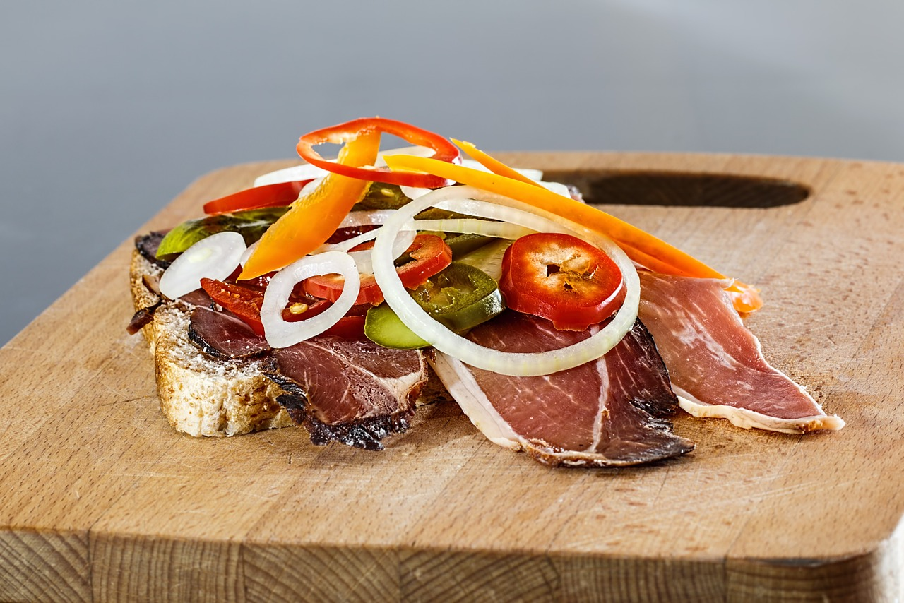 ham-sandwich-406754_1280