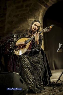 Marta Pereira da Costa Italy 13