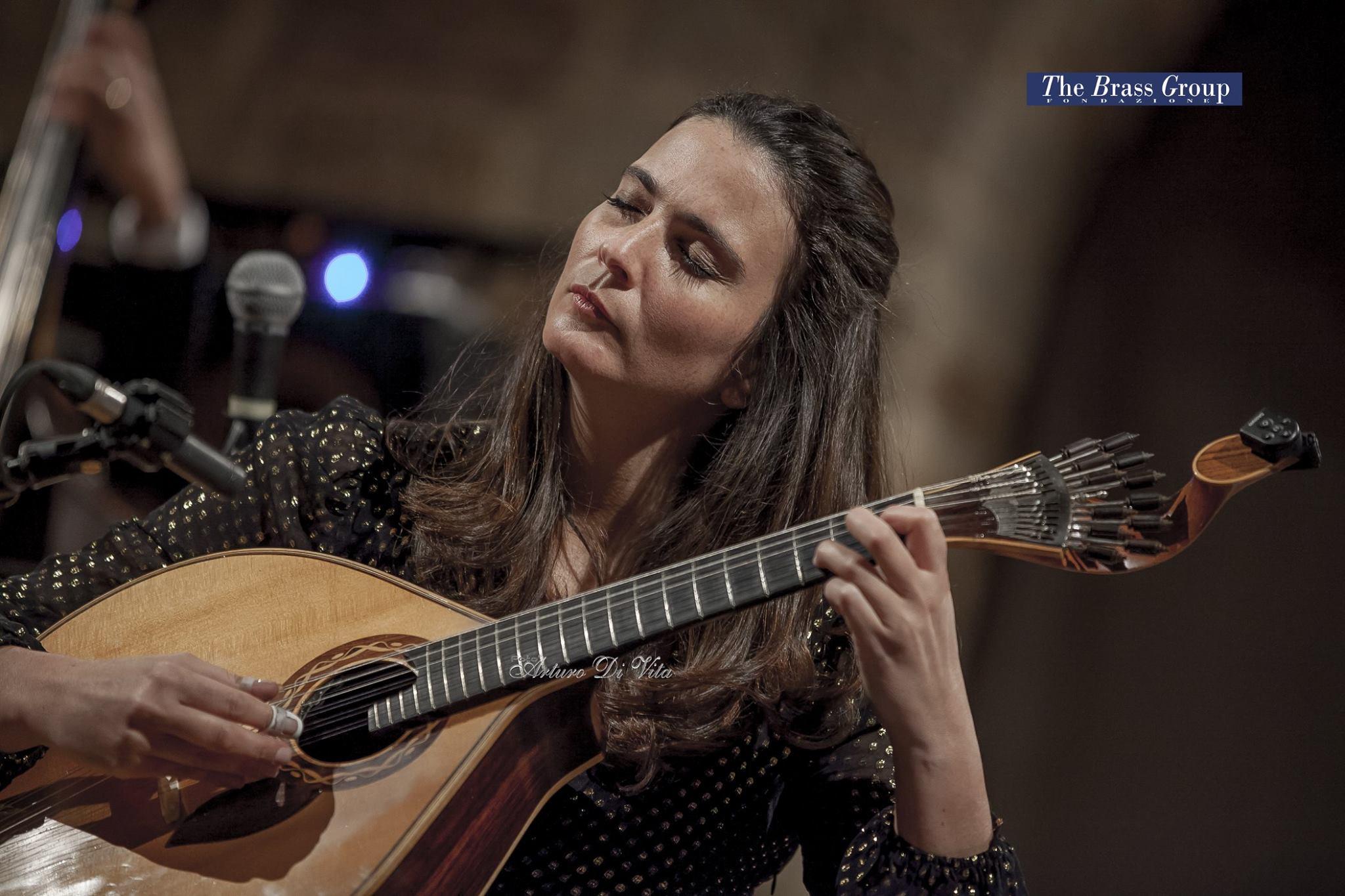 Marta Pereira da Costa Italy  10