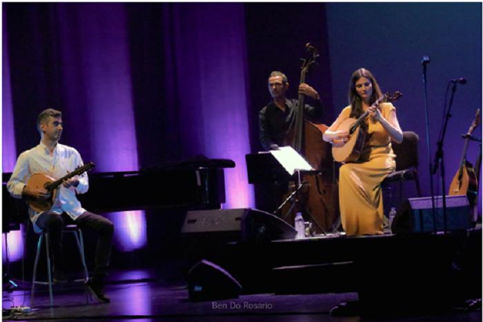 Concerto Marta Pereira da Costa Olga Cadaval