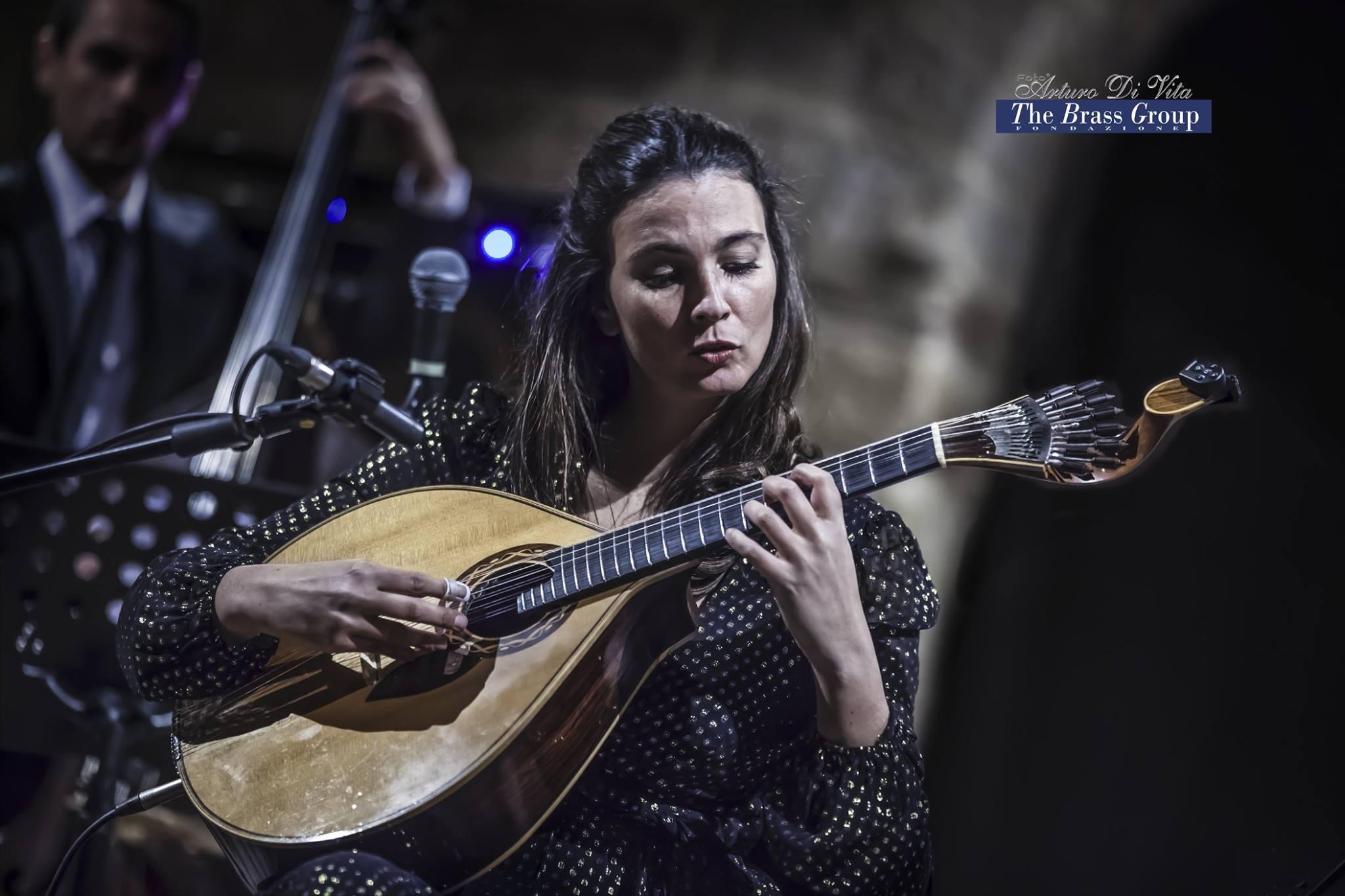 Marta Pereira da Costa Italy  11