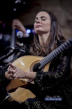 Marta Pereira da Costa Italy  7