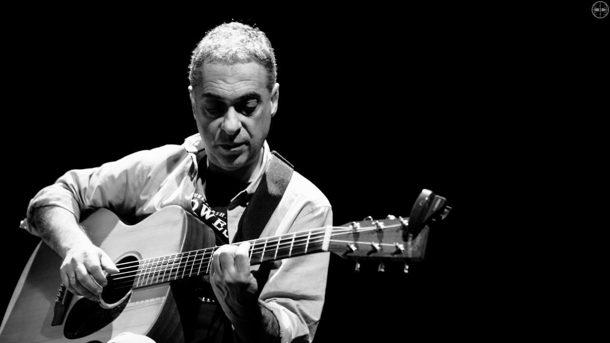 Foto Tiago Fezas