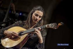 Marta Pereira da Costa Italy  5