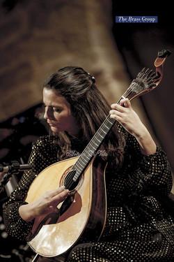 Marta Pereira da Costa Italy 15