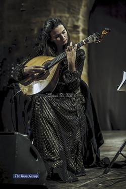 Marta Pereira da Costa Italy  3