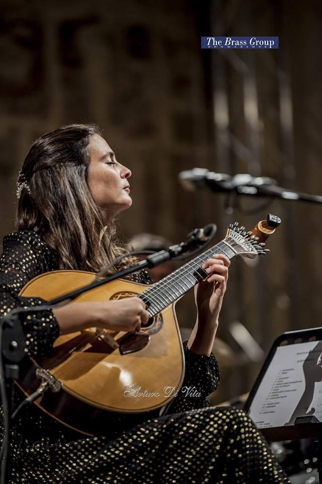 Marta Pereira da Costa Italy  33