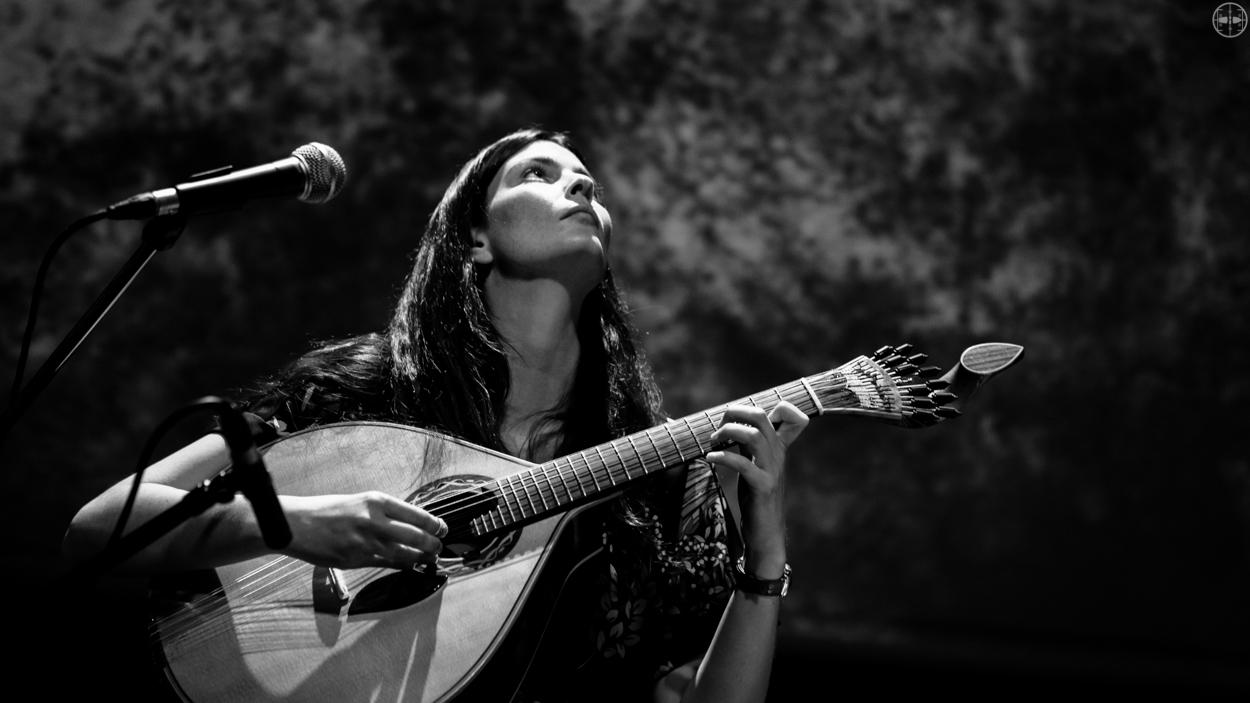 Marta P&B - Tiago Fezas 07.04.2017
