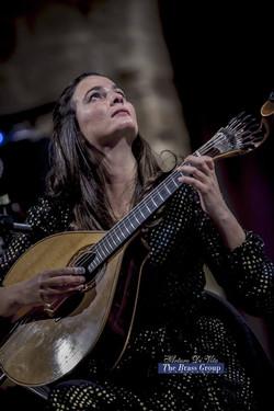 Marta Pereira da Costa Italy  27