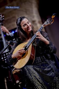 Marta Pereira da Costa Italy  6